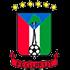 Logo Guinée Equatoriale