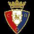 Logo Osasuna