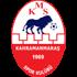 Logo Kahramanmarasspor
