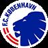 Logo FC Copenhague