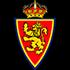 Logo Saragosse