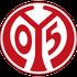 Logo Mainz 05 II