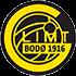 Logo Bodoe/Glimt
