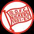 Logo Kickers Offenbach
