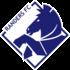 Logo Randers FC