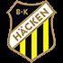 Logo Haecken