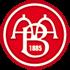 Logo AaB