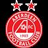 Logo Aberdeen