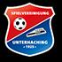 Logo Unterhaching