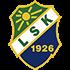 Logo Ljungskile