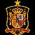 Logo Espagne U21
