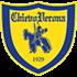 Logo Chievo Vérone