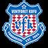 Logo Ventforet Kofu