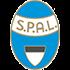 Logo SPAL 2013