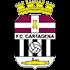 Logo Cartagena