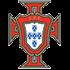 Logo Portugal U21