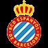 Logo Espanyol Barcelone