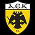 Logo AEK Athenes