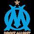Logo Marseille