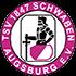 Logo TSV Schwaben Augsburg