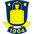 Logo Broendby IF