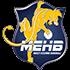 Logo Massy Essonne