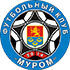 Logo Murom