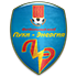 Logo Luki-Energiya