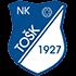 Logo Tosk Tesanj