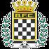 Logo Boavista