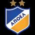 Logo APOEL Nicosia
