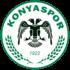 Logo Konyaspor