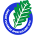 Logo Ergene Velimese Spor