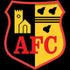 Logo Alvechurch