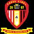 Logo Hayes & Yeading United