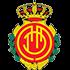 Logo Majorque