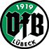 Logo Lübeck
