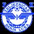 Logo Zeljeznicar Banja Luka