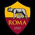 Logo Roma