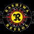 Logo Kashiwa Reysol