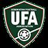 Logo Ouzbékistan