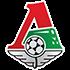 Logo Lok. Moscow