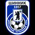 Logo Yaroslavl