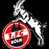 Logo Cologne