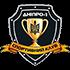 Logo SC Dnipro-1