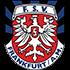 Logo FSV Frankfurt