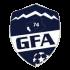 Logo GFA Rumilly Vallieres