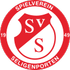 Logo SV Seligenporten