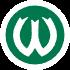 Logo Warta Poznan
