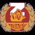 Logo Znicz Pruszkow